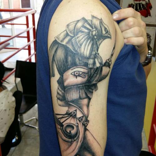 Www Tattoostyles Co Za Home